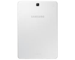 Samsung-Galaxy-Tab-A-9.7-3