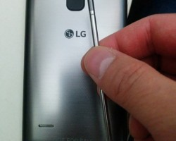 This-could-be-the-LG-G4-Stylus-02