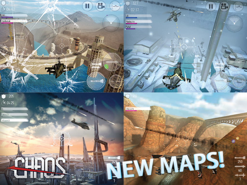 chaos-combat-copters1
