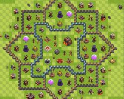 farming-th10