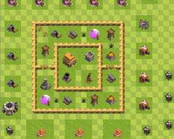 farming-th5