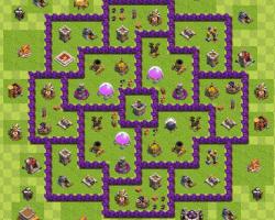 farming-th8