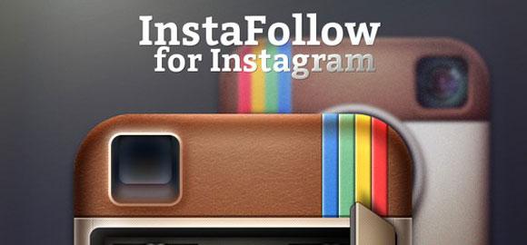 insta_follow_Androidzoom