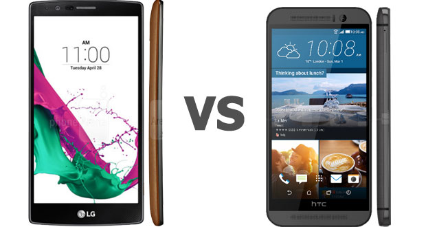 lg-g4-vs-htc-one-m-9