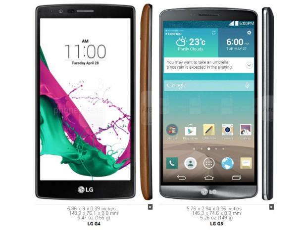 lg-g4-vs-lg-g3-01