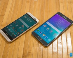 one-m9-vs-note4-02