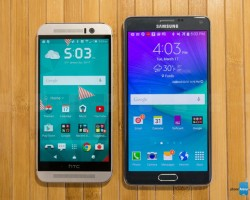 one-m9-vs-note4-03
