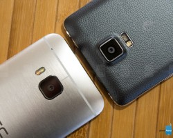 one-m9-vs-note4-06