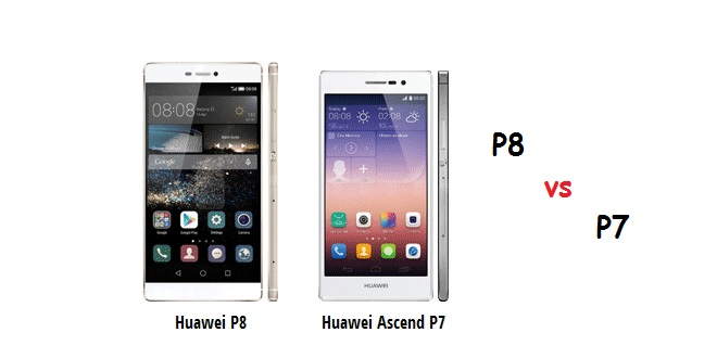 p8-vs-p7
