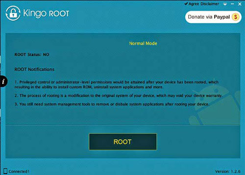 root-android-with-kingo-app-2