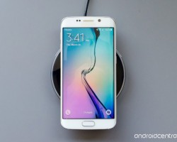 samsung-new-qi-charger-1