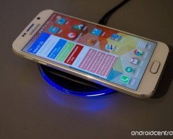 samsung-new-qi-charger-3