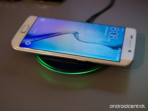 samsung-new-qi-charger-4