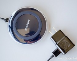 samsung-new-qi-charger-5