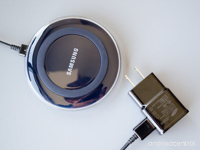 samsung-new-qi-charger