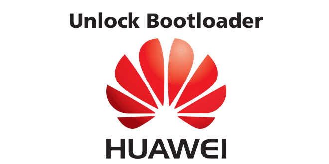 unlock-bootloader-huawei