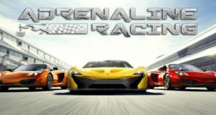 1_adrenaline_racing_hypercars