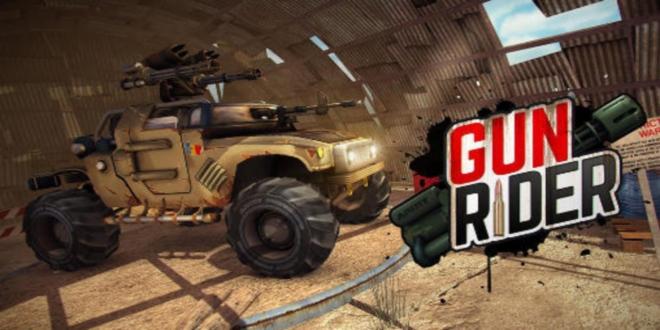 1_gun_rider