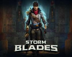 1_stormblades
