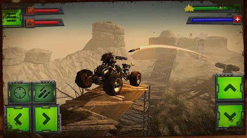 2_gun_rider