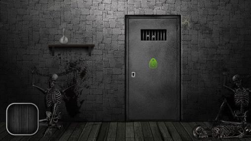 2_zombie_house_escape_2