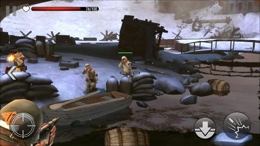 3_frontline_commando_ww2