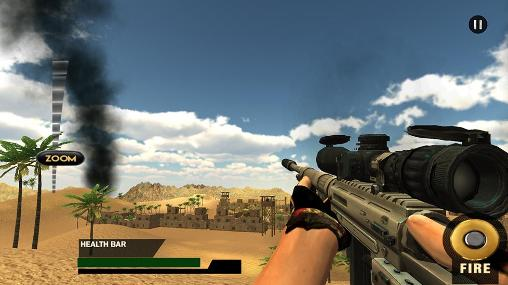 3_modern_american_snipers_3d