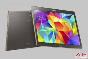 Galaxy Tab S 10.5 - www.androidzoom.ir