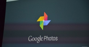 Google-IO-2015-google-photos