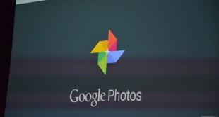 Google-IO-2015-google-photos