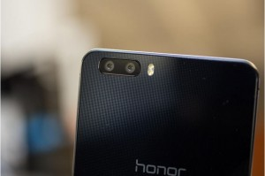 Huawei Honor 6 Plus - www.androidzoom.ir 17