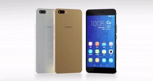 Huawei Honor 6 Plus - www.androidzoom.ir 8