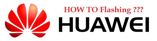 Huawei-logo_