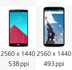 LG G4 VS NEXUS 6 - WWW.AndroidZoom (11)