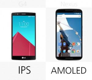 LG G4 VS NEXUS 6 - WWW.AndroidZoom (13)