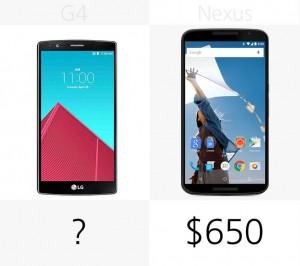 LG G4 VS NEXUS 6 - WWW.AndroidZoom (14)