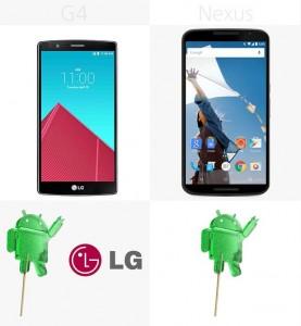 LG G4 VS NEXUS 6 - WWW.AndroidZoom (16)