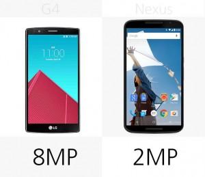 LG G4 VS NEXUS 6 - WWW.AndroidZoom (6)