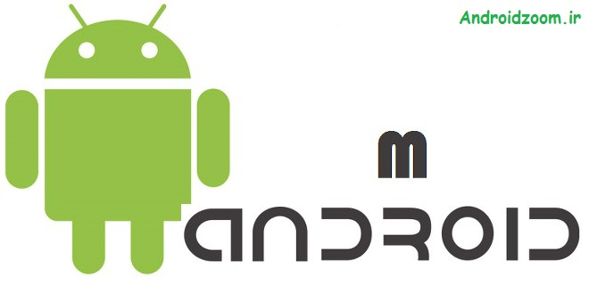 New_Android_M