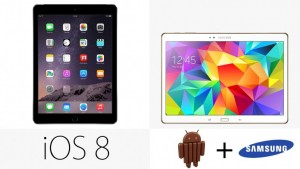 Samsung Tab S 10.5 VS Apple Air Pad 2 - WWW.AndroidZoom (17)