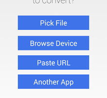 The-File-Converter-Free