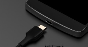 USB-Type-C-android-M