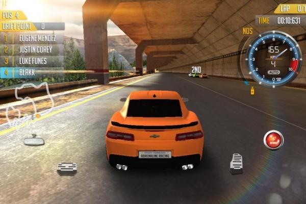 _adrenaline_racing_hypercars