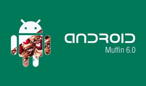 android-Muffin