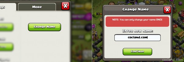 change-name-clash-of-clans-01