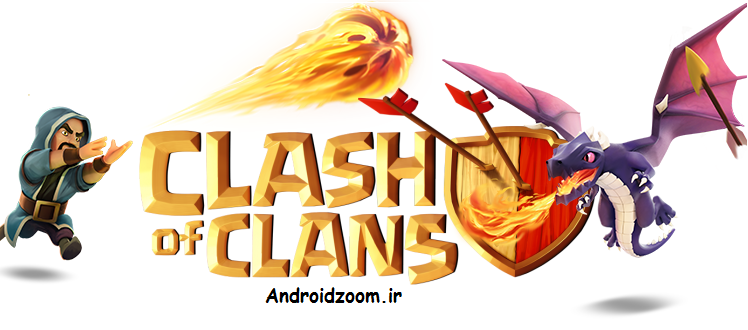 clash_of_clans_change_clan_name