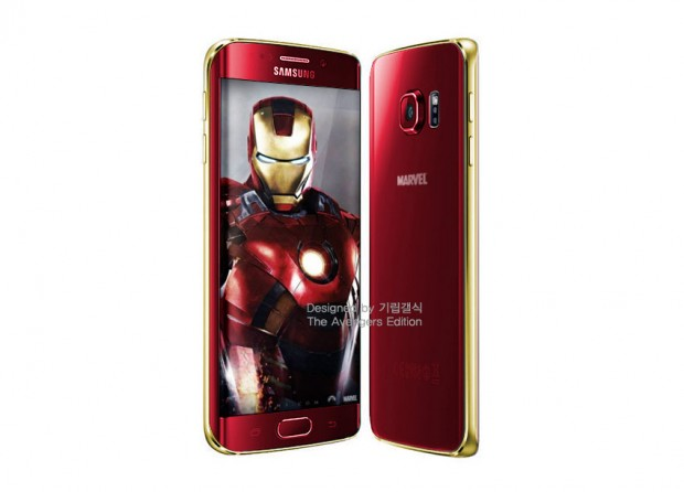 galaxy-s6-edge-iron-man-01