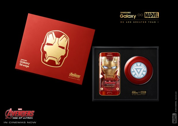 galaxy-s6-edge-iron-man-02