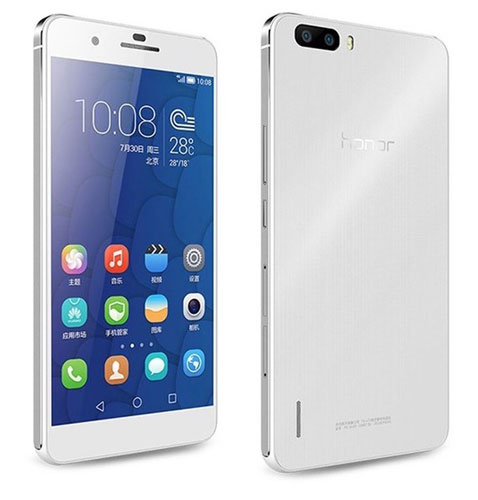 huawei-honor-6-plus-front-back-press