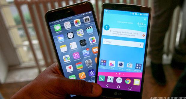 lg-g4-vs-iphone-6-plus